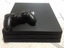 Playstation 4 Pro CUH 7215B