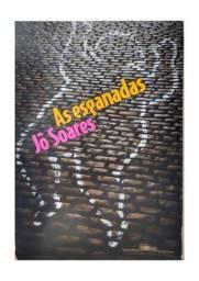 As enganadas - Jó Soares