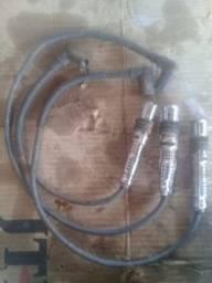 cabos de ignição