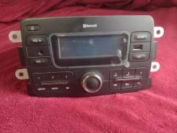 Radio Original linha Renault
