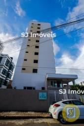 Título do anúncio: FORTALEZA - Apartamento Padrão - ALDEOTA