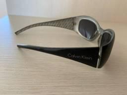 Óculos de Sol Calvin Klein (feminino)
