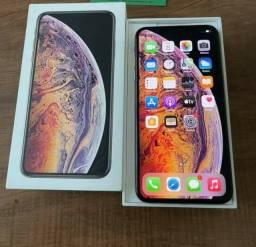 iPhone Xs max 128gb