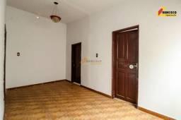 Título do anúncio: Casa Residencial para aluguel, 3 quartos, Afonso Pena - Divinópolis/MG
