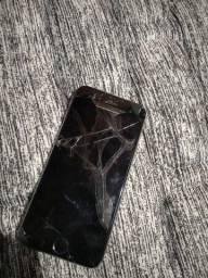 Título do anúncio: Iphone 6s (Arrumar ou Aproveitamento de Peças)