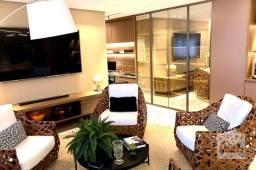 Título do anúncio: Apartamento à venda com 2 dormitórios em Savassi, Belo horizonte cod:375451