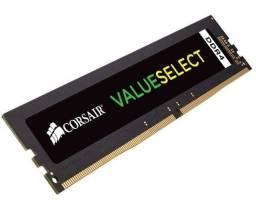 Memoria DDR4 8GB Corsair