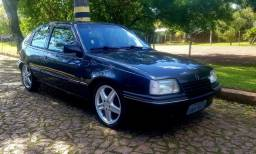 Kadett SL 1993    impecável  raridade