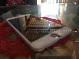 Vendo ou troco iPhone 6 Plus