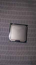 Título do anúncio: Xeon x5450 3.0 ghz