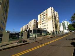Título do anúncio: Locação   Apartamento com 68 m², 3 dormitório(s), 1 vaga(s). Vila Bosque, Maringá
