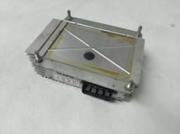 Conversor voltagem Iveco 12 v