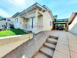 Casa à venda em Ipiranga, Sapucaia do sul cod:4069