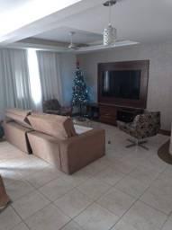 Título do anúncio:  Apartamento à venda no bairro Esplanada - Governador Valadares/MG