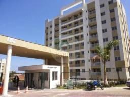 Apartamento 2 quartos a venda, Life Parque 10, bairro Parque Dez, Manaus-AM