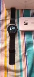 Smartwatch Seculus Masculino Esportivo