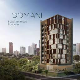 VENDA | Apartamento, com 3 quartos em Centro, Cascavel