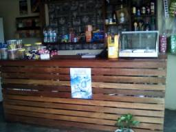 Título do anúncio: Balcão de madera