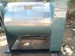 Máquina lavadora Balmer 40 kg reformada