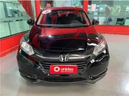 Honda Hr-V Baixo KM