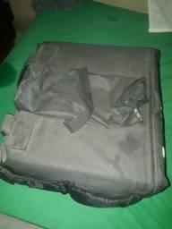 Título do anúncio: Vendo bag para entregas
