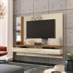 Título do anúncio: Painel tv Alemanha