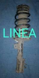 Título do anúncio: Telescópio linea