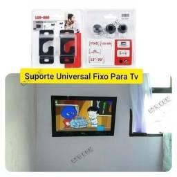Suporte universal para TV