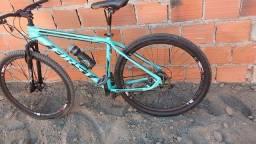 Biky aro 29