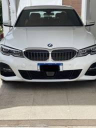 BMW 320i M Sport 2021 IPva 21 PG