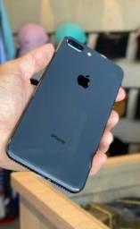 Iphone 8  Plus 256 GB sem nenhum defeito