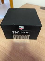 Título do anúncio: Relógio Tag Heuer Connected série 1