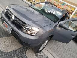 Renault Duster 1.6 Expression 2017 - 2017