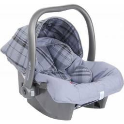 Cadeira Assento de bebe Veiculos Passeio 5U0019900A