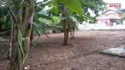 Terreno à venda em Saco dos limões, Florianópolis cod:TE000461