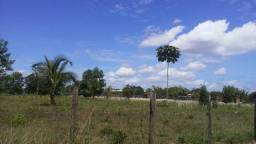 Terreno em Porto Grande