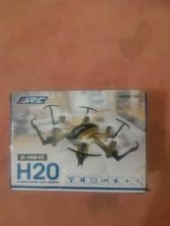 Mini drone JJRC