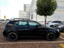 Golf Black Edition - 2011