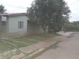 Casa na Vila Cardoso
