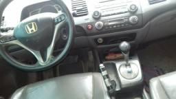 Vendo ou troco por carro de menor valor ou compatível - 2007