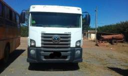VW constelletion 24280 - 2012
