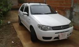 Fiat Palio completo / troca - 2007