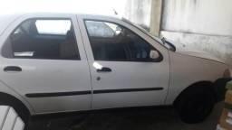 Fiat Palio 2006 - 2006