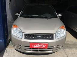 FORD FIESTA 2010/2010 1.0 MPI SEDAN 8V FLEX 4P MANUAL - 2010