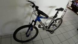 Bike de Mountain