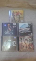 Coletânea dos Raimundos