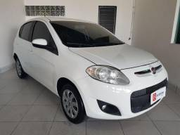 Fiat Palio 1.4 attractive - 2015