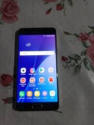 Samsung a5 2016 com biometria