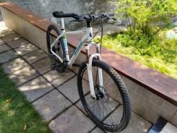 Bicicleta GALLO aro 29