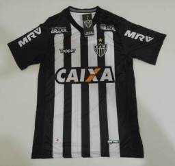 Futebol e acessórios em Minas Gerais  d5a77f1cbb7bc